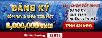 http://www.12betvn88.com/92031162/sportsbook/vn/Index.aspx