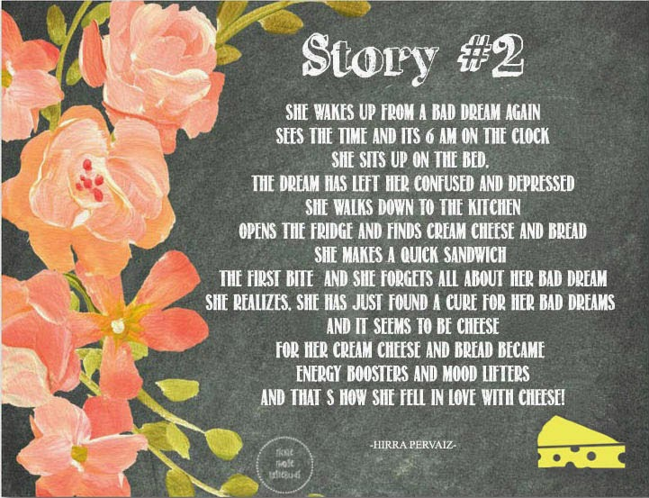 Short-Story-Thursday-Story-2