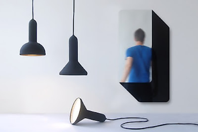 Unusual Mirrors and Creative Mirror Designs (15) 1