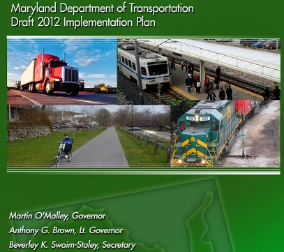 http://www.mdot.maryland.gov/Office_of_Planning_and_Capital_Programming/Plans_Programs_Reports/Documents/Climate_Change_2011.pdf