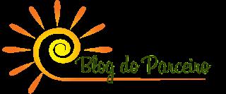 Veja as NOTÍCIAS que foram DESTAQUE NA SEMANA no Blog do Parceiro - 17 a 23 abril