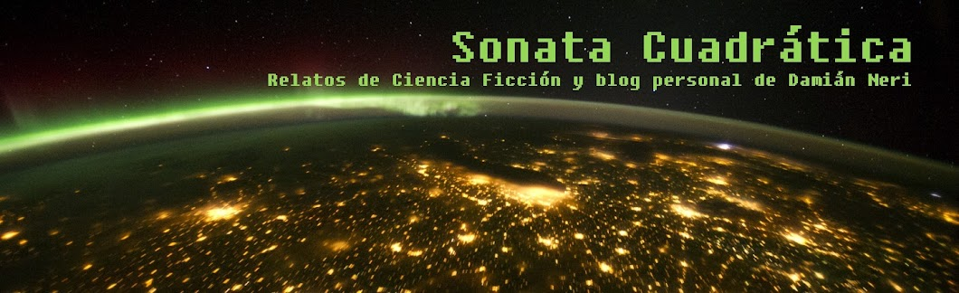 Sonata Cuadrtica