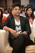 Allu Arjun Stylish Photos-thumbnail-1
