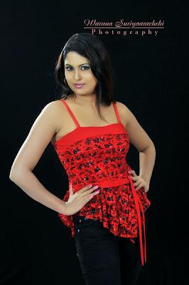 Waruna Suriyaarachchi Photography