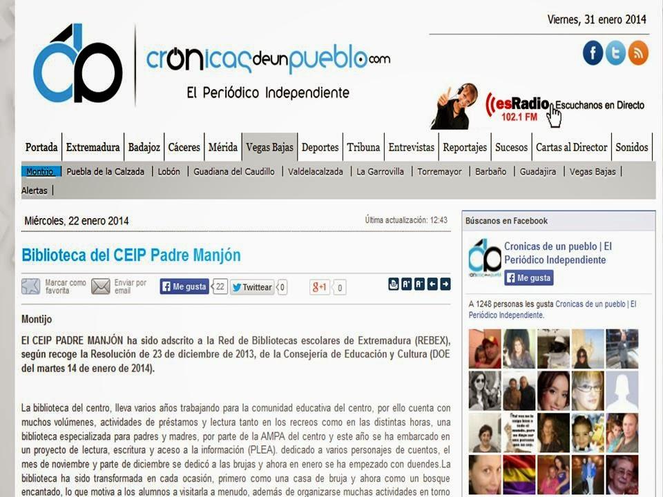 http://cronicasdeunpueblo.es/not/19444/biblioteca_del_ceip_padre_manjon/