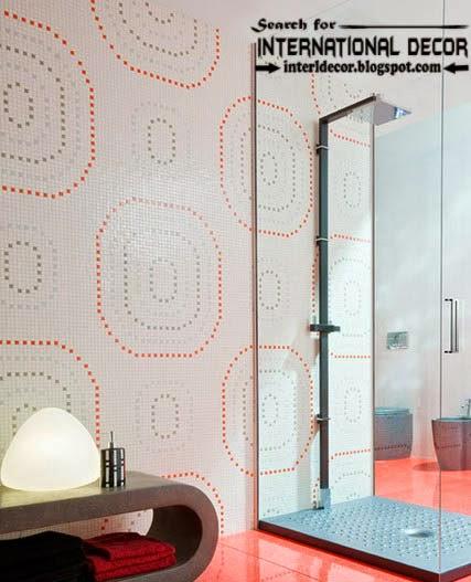 bathroom wall tiles,wall tiles patterns, wall tiles design