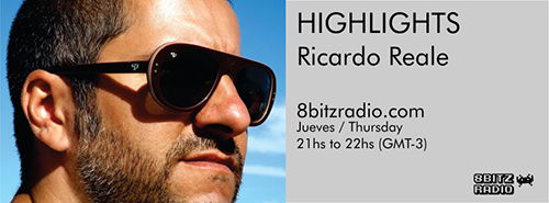 http://8bitzradio.blogspot.com.ar/2015/04/highlights-ft-ricardo-reale.html