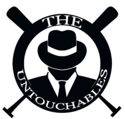 The Untouchables - ESPN