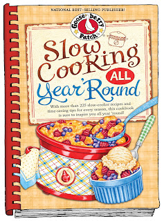 slow_cooking_year_round