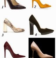 http://shoppingduo.blogspot.com.es/2013/09/zapatos-de-salon.html