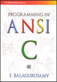 Yashwant pdf kanetkar unix scripting by shell