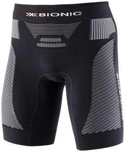 X-Bionic/X-Socks Support and Kit