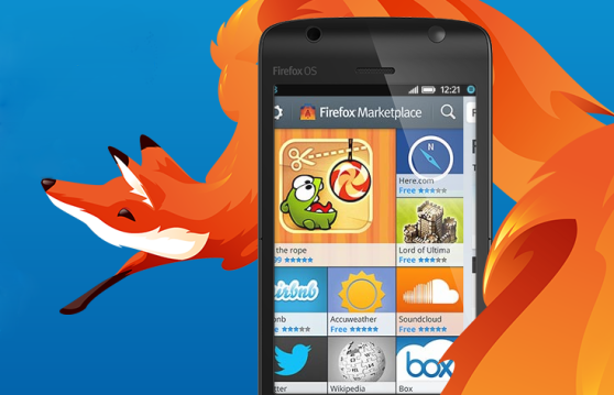 Gary Kovacs, CEO of Mozilla announced that Firefox operating system OS will be officially deployed in Venezuela, Poland, Brazil, Portugal and Spain from June 2013.