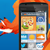 Mozilla will launch Firefox OS in June 2013