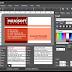 أفضل برنامج BusinessCards MX 4.89 في تصميم الكروت الشخصية أو لشركات