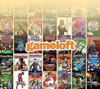 Free Download Gameloft Untuk Handphone