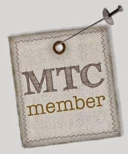 Io partecipo al'MTC!