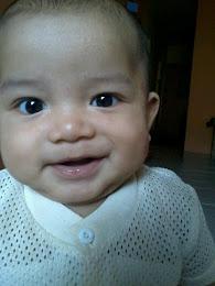 Darwisy Ammar - 24 Okt 2012