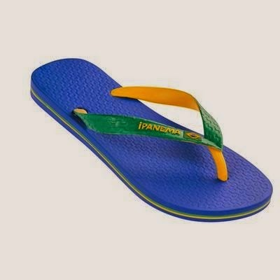 http://www.ipanemaflipflops.co.uk/men.html