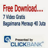 Clickbank Secret Code