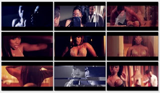 Bobby-V feat. K. Michelle – Put It In (2013) Free Download