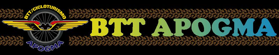 BTTAPOGMA