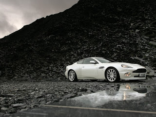 aston martin wallpapers download,aston martin wallpapers windows 7,aston martin wallpapers iphone