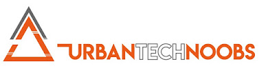urbantechnoobs