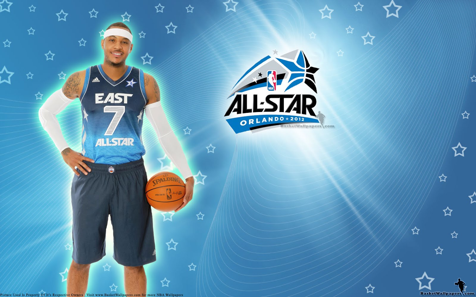 2013 best picz  C Allstar Wallpaper
