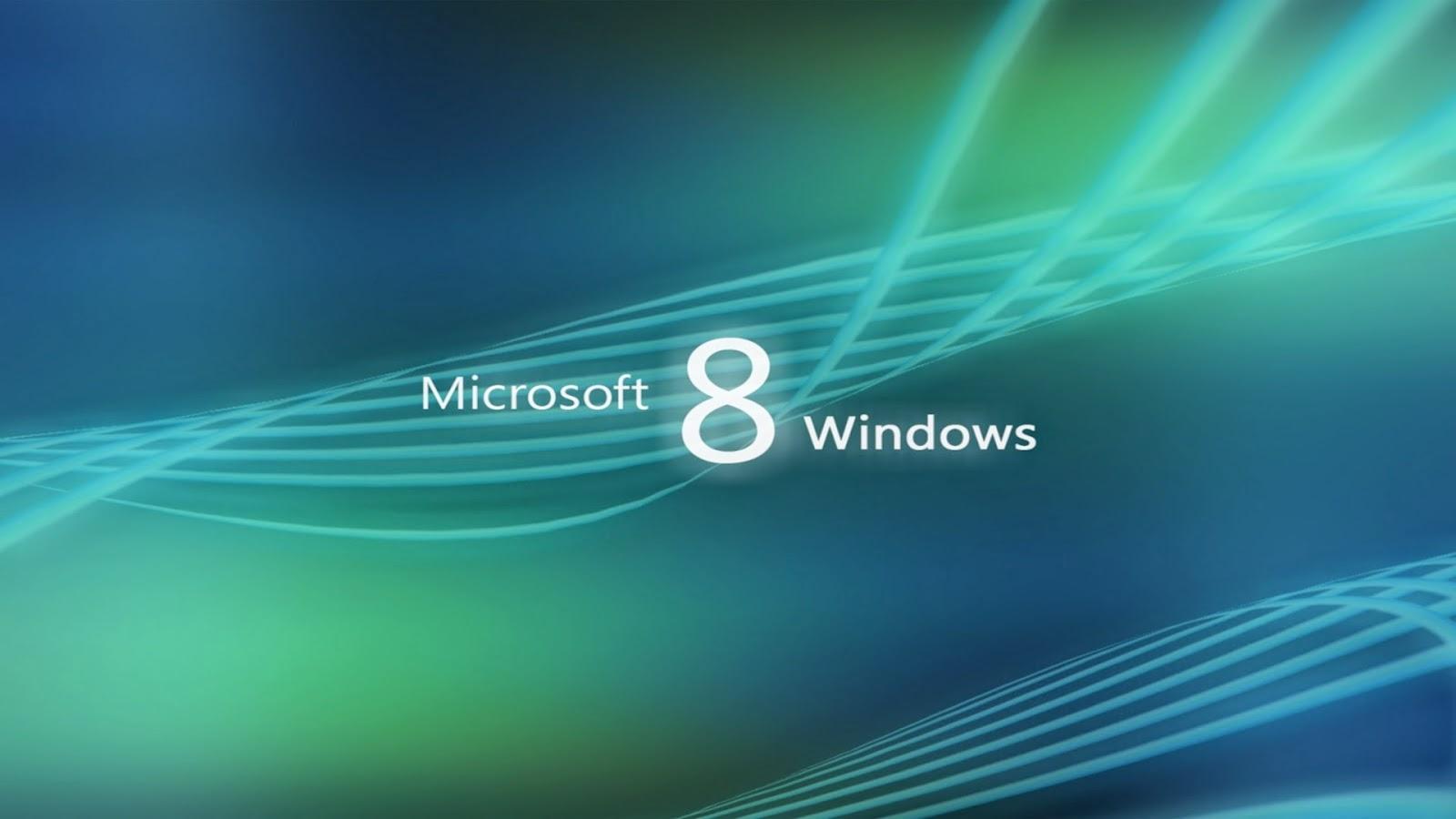 microsoft-windows-8-text-blue-green-aero-glassy-theme-professional-look-wallpaper.jpg