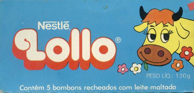 #256 Micro Lolo-box