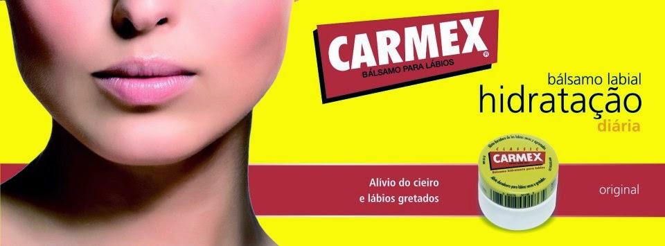 http://skin.pt/catalogsearch/result/?q=carmex&acc=9cfdf10e8fc047a44b08ed031e1f0ed1