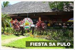 Fiesta sa Pulo
