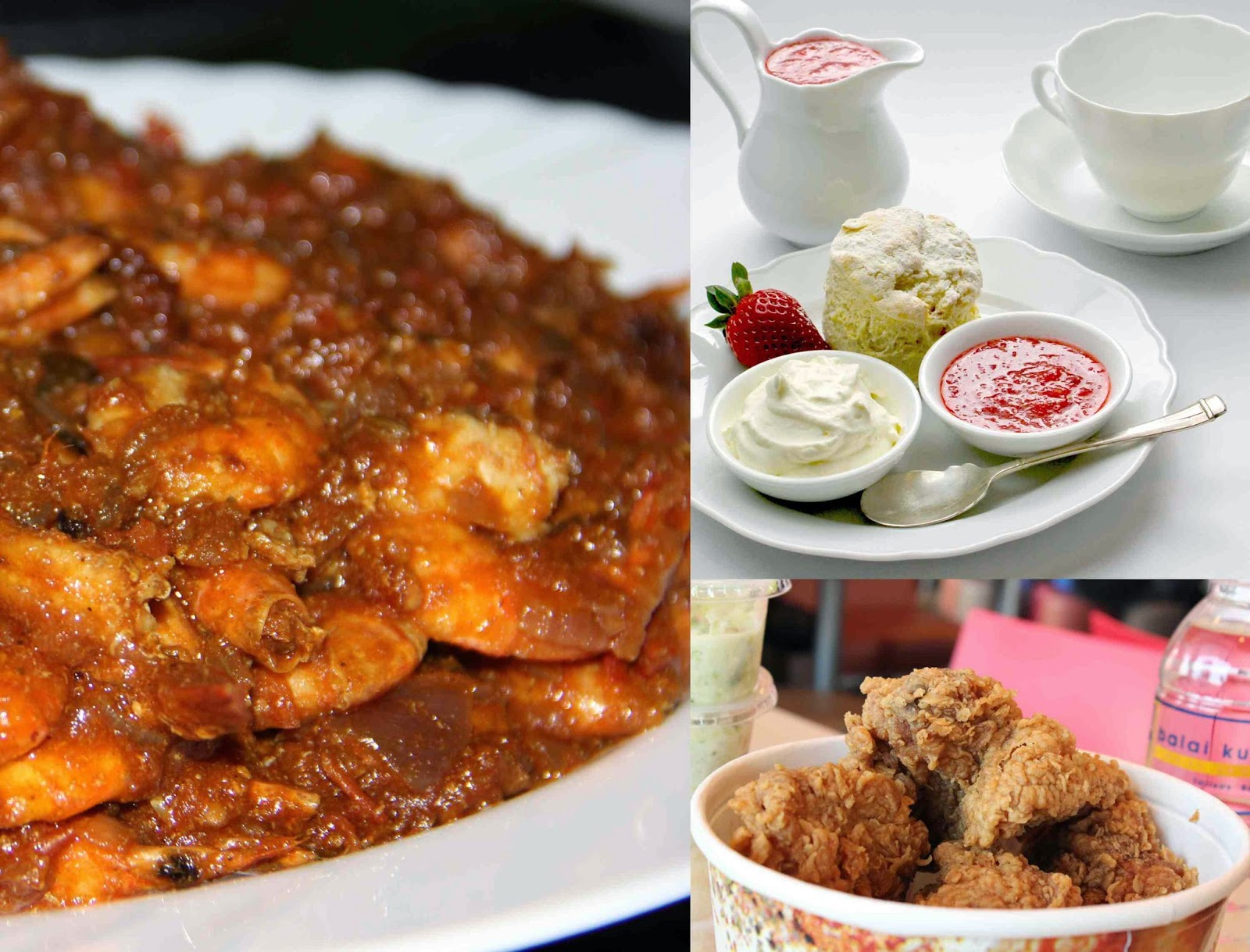 curry_shrimps_sugar_sweets_fried_chicken