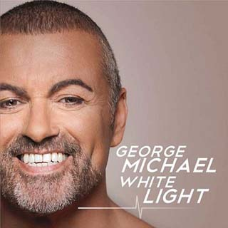George Michael – White Light Lyrics | Letras | Lirik | Tekst | Text | Testo | Paroles - Source: musicjuzz.blogspot.com
