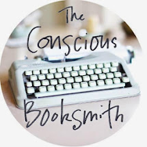 The Conscious Booksmith