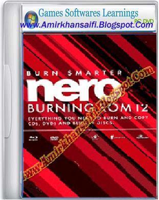 nero-burning-rom-12