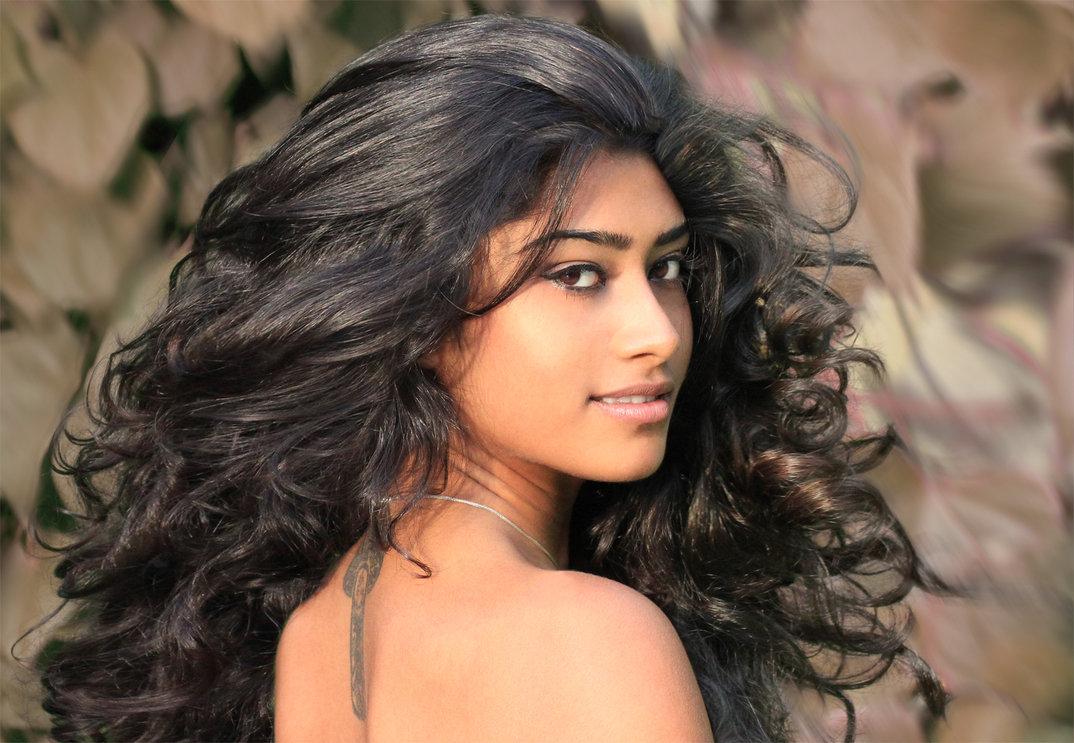 Sinhala Wal Katha Amma අම්මයි මමයි වල් ...
