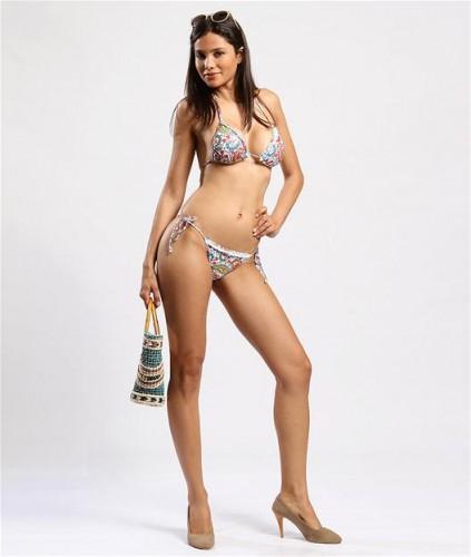 collezione 2013 sezonu mayo bikini modelleri-20