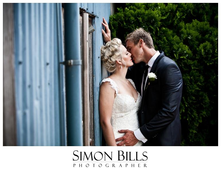 waverley estate wedding photographer