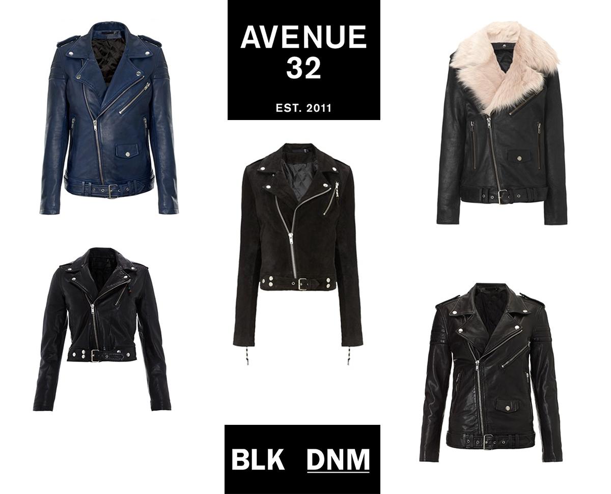 avenue-32-blk-dnm