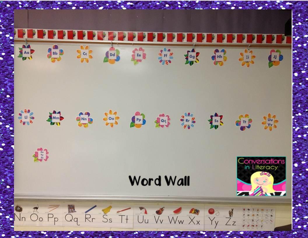 Make A T Chart In Word Make A T Chart In Word  Make A T Chart In Word