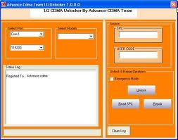 advance-cdma   online