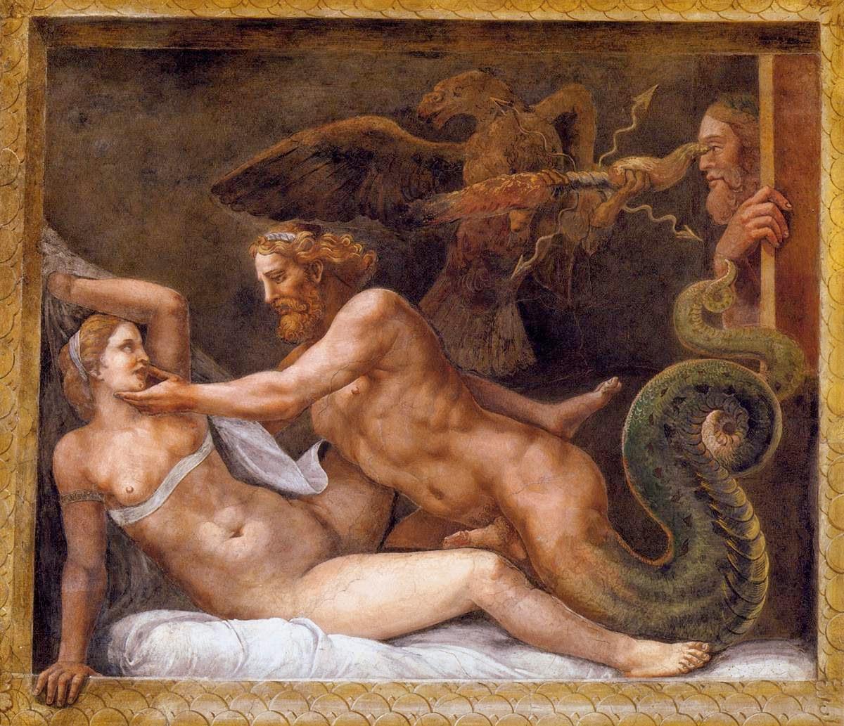 tehnologiya-zhivopisi-art-erotiki