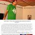 Revista Orizonturi Literare - iulie 2015