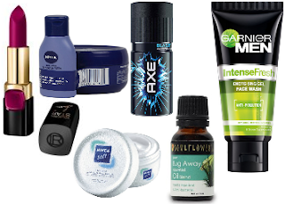 Purplle :Buy Beauty & Personal Care Product Upto 60% off  + 10% cashback mobikwik