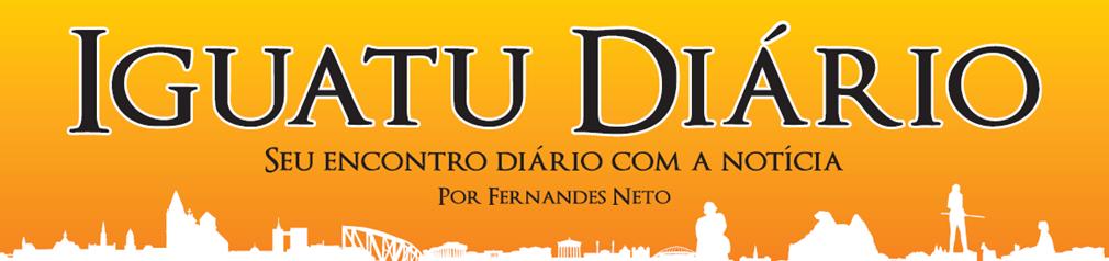 Iguatu Diário