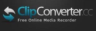 Convertir vídeos de YouTube a Mp4 gratis - Solo Nuevas