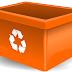 फाइल डिलीट करें बिना रिसाइकल बिन में भेजे