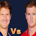 rr vs kxip Live streaming, Pitch, Toss Report
